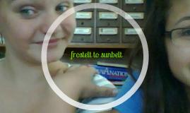 frostbelt to sunbelt