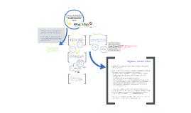 Proceso de formulación de LGC y PNC