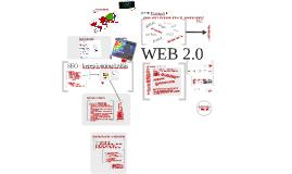 HCI WEB I. 2013