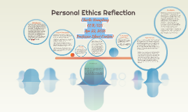 reflection about ethics The book real american ethics: taking responsibility for our country, albert borgmann is published by university of chicago press about contact news giving this delightful reflection on american ethics has a double appeal.