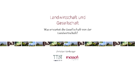 Agrarforum 2018 Hessen