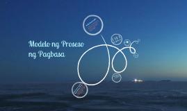 Copy of PAGBASA