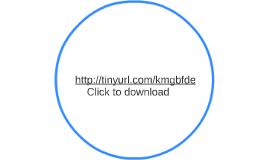 Garmin Single Region Unlock - Cartography - Cartography Download Free