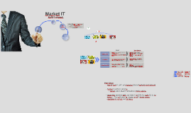 Market IT_Final_V0
