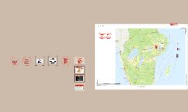 Kartor och Rapporter