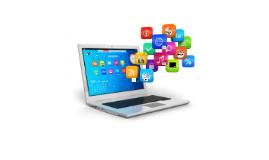 Clasificación de los medios tecnológicos y la educación a distancia