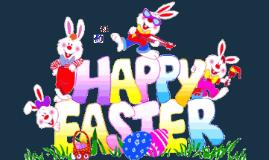 За празникот Велигден