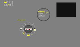 Copy of Copy of Copy of Case Vignette - Supply Chain Management