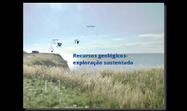 Copy of Energias Renováveis