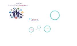 Empléate 2.0: Marca Personal, Empleo y Emprendimiento
