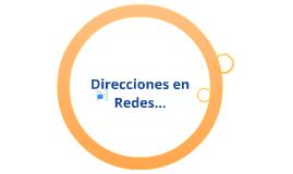 Dunia_presentacion