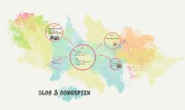 Blog & concepten
