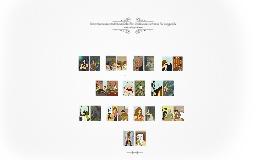 โครงการออกแบบภาพประกอบหนังสือ เรื่อง หัวขโมย แห่งบารามอส