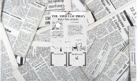 Copy of Copy of Copy of Copy of NewspaperTemplate