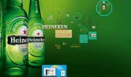 Copy of Plan de marketing de Heineken
