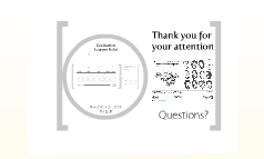 presentation_0.2