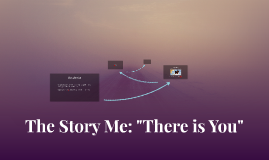 The Story Me Presentation