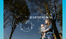 JULIETH MURCIA