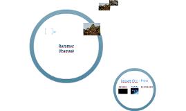 Rammer og layout