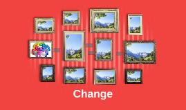 Westpac Change