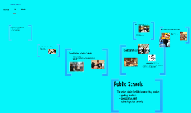 segment two honors project by geordalmys alvarez on prezi copy of persuasive speech homeschooling vs public schools