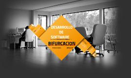 Copy of BIFURCACION-BORJA-RICARDO