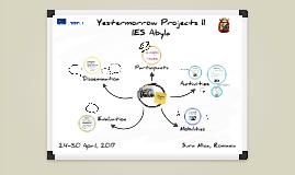 Yestermorrow Projects II