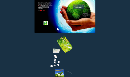 THE KNOWLEDGE ON ENVIRONMENTAL SCIENCE, ENVIRONMENTAL ATTITU