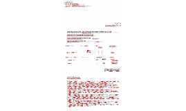 PROJETO - Antagonista 5-HT6