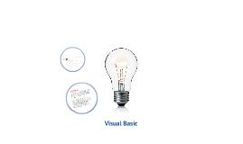 Copy of Visual Basic - Informe
