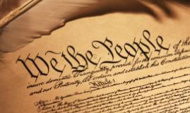 Article 1: Legislative