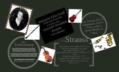 Franz Strauss