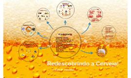 A Alquimia da Cerveja