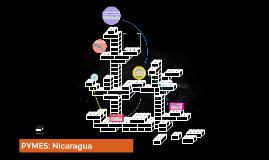 PYMES: Nicaragua