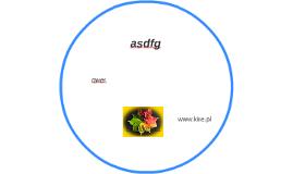 asdfg