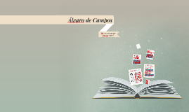 Copy of Álvaro de Campos