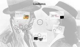Copy of Casablanca