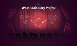 West Bank Story Project