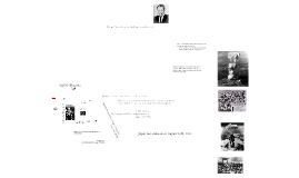 Copy of Timeline