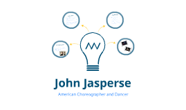 John Jasperse