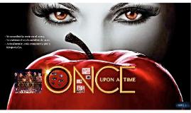 Se concibió la serie en el 2004.