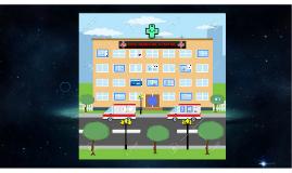 Copy of PATE Memorial Hospital