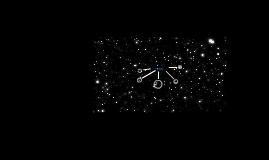 Jupiter,Saturn,Pluto and the sun