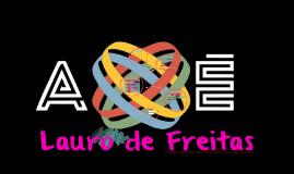 CLF,CR.AXÉ2017.1