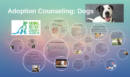 Adoption Counseling: Dogs Presentation Version