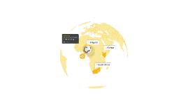 Copy of African Community Understanding