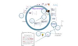 Copy of Copy of Copy of Mapa Estratégico