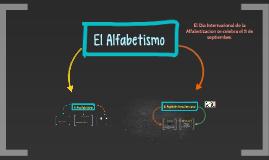 El analfabetismo en el mundo y en Guatemala