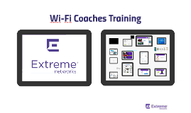 Copy of Wi-Fi Coaches Training- Jaguars