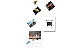 Copy of Copy of SmartGlobe Ltd.. - Slide Show